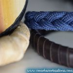 Como conseguir hacer la mejor bisuteria, Como iniciar en el mundo de la bisuteria solo en www.comohacerbisuteria.com