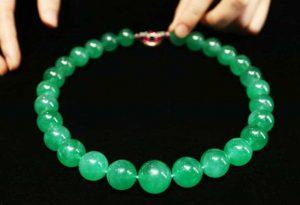 TOP joyas más caras Collar-Hutton-Mdivani-Jadeite-uno-1