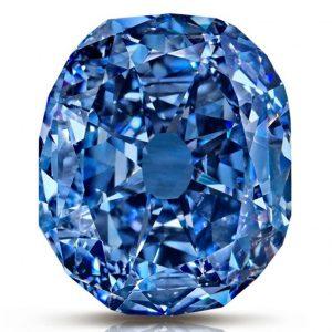 Top de joyas mas caras del mundo Diamante-Wittelsbach-Graff