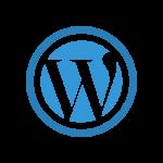 Dudas de Wordpress