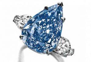 TOP 9 los anillos más caros del mundo