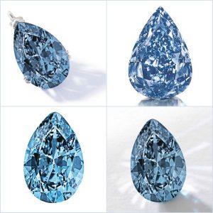 Top de joyas mas caras del mundo Diamante-azul-Zoe-dos-1